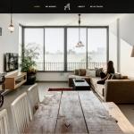Peled Studios יואב פלד צילום אדריכלות