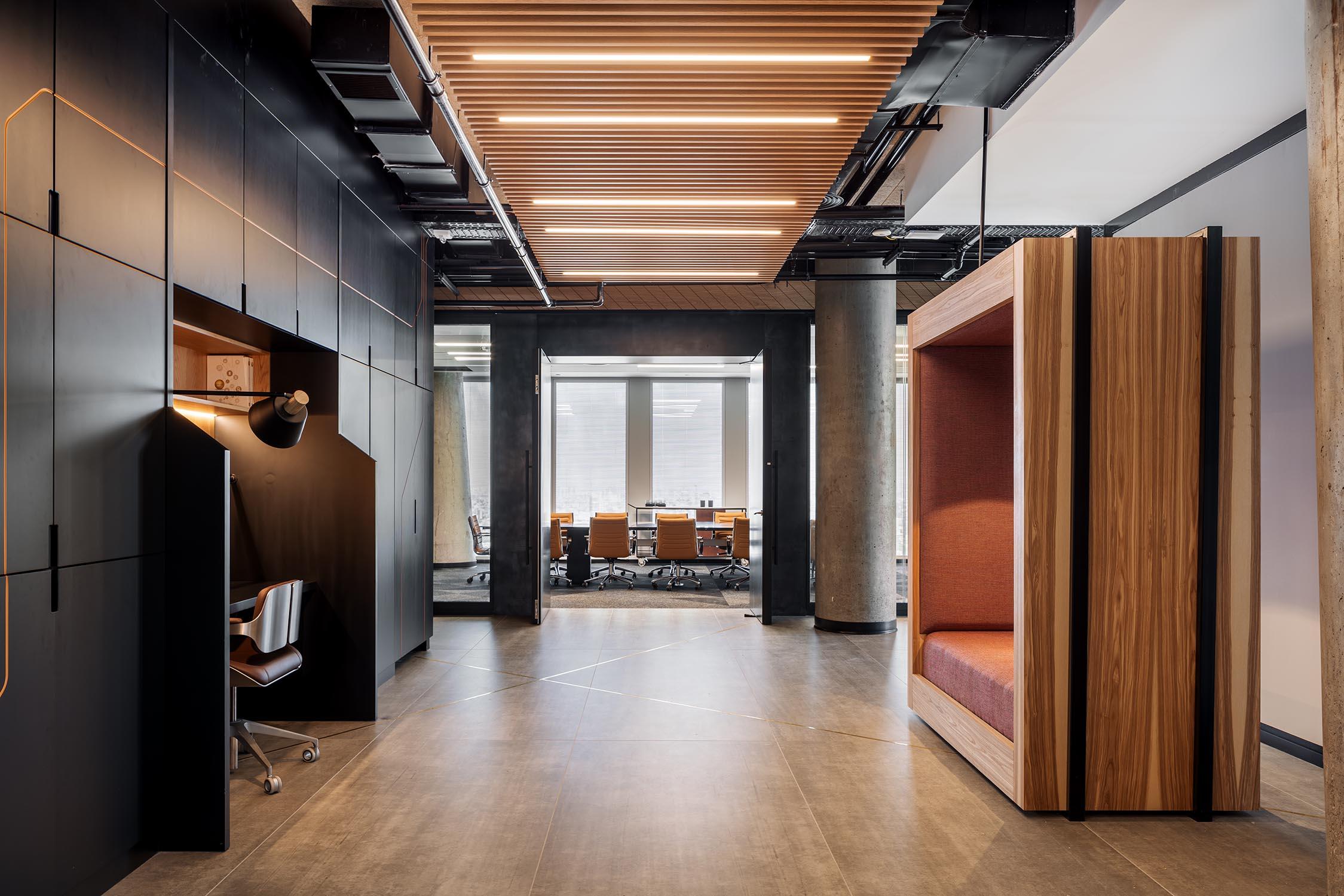 Office O