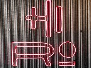 צילום מסעדות